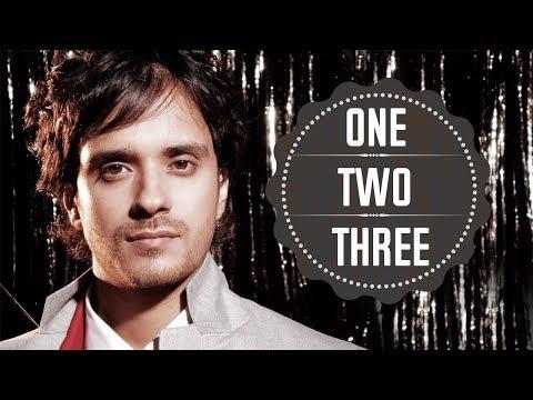 One Two Three FULL Music Video Ft. Raghav Sachar!!