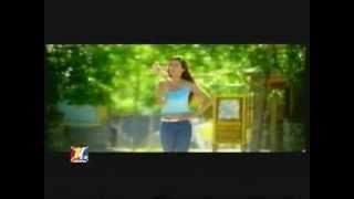 Kal Bade Zor Ki Is Shaher Mein Barsaat Hui - [Full Song] - Aap Ko Pehle Bhi Kahin Dekha Hai