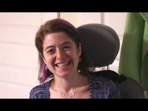 disability sex