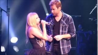 download lagu Let Me Go Avril Lavigne Feat Chad Kroeger At gratis