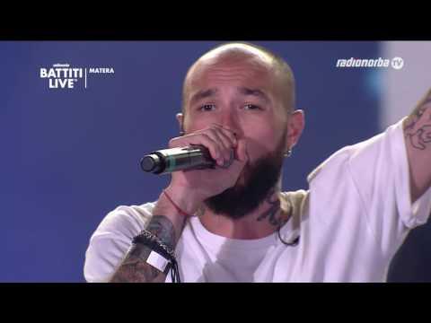 Boom Da Bash - Battiti Live 2016 - Matera