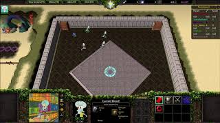 Canned Bread it is (#4)! Warcraft 3 Custom Games
