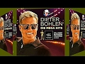 DIETER BOHLEN MY BED IS TOO BIG 2017 Blue System New Version Die Megahits mp3