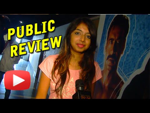 Entertainment Public Review | Akshay Kumar, Tamannaah Bhatia