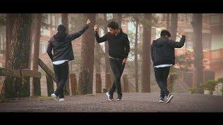 Ed Sheeran - I See Fire (Kygo Remix) | Ziggy Watanabe Choreography