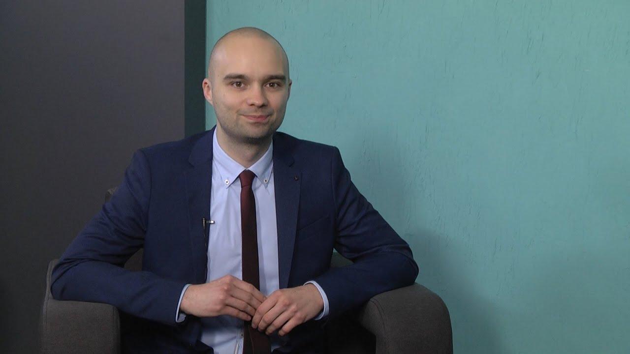 Łukasz Klementowski