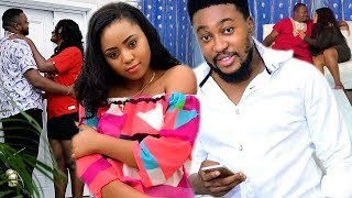 Treasure (The Return) FULL Season 5 & 6 - ''NEW MOVIE'' Regina Daniels 2020 Latest Nigerian Movies