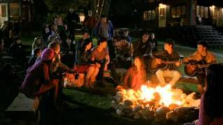 Baixar - Camp Rock 2 This Is Our Song Grátis
