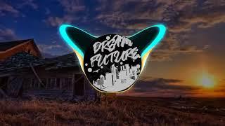 download lagu bassbeat revolution - dj slow burn ellie goulding