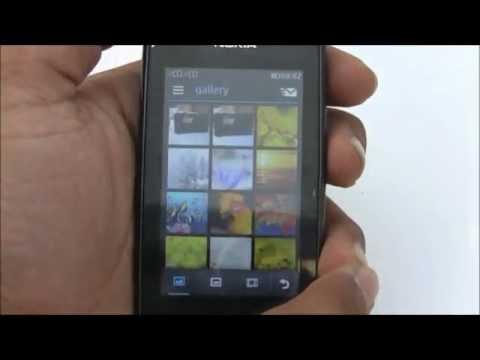 308 pdf nokia asha mobile for reader