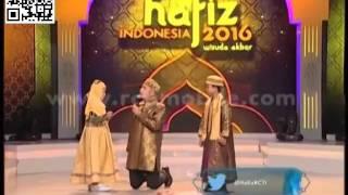 download lagu Masyita - Surat Ar Rahman gratis