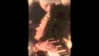 Walter Afanasieff - Miracles