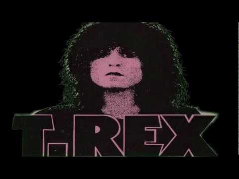 Bolan Marc - I Really Love You Babe