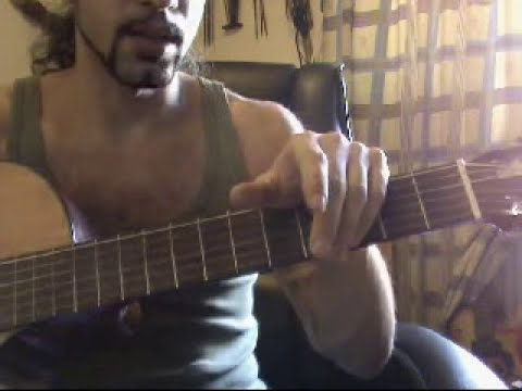 One of the most famous Spanish songs Ever (El Porompompero)-( Guitar Lesson. ) P2 Music Videos
