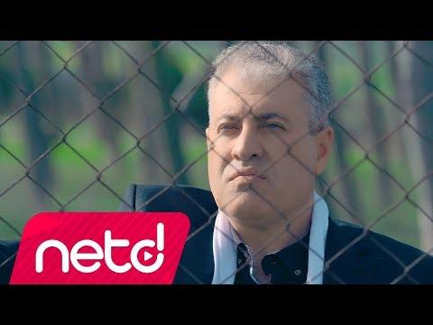 Mehmet Peker - Barışa Davet