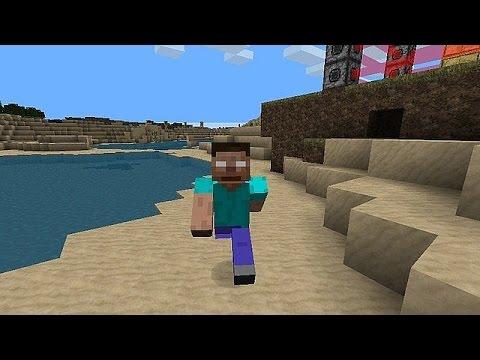 Tutorial - Como instalar herobrine mod para Minecraft 1.7.9 / 1.6.2 / 1.5.2