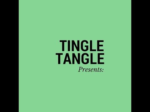 Lightning Seeds - Tingle Tangle