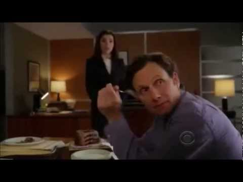 Tony Goldwyn - The Good Wife