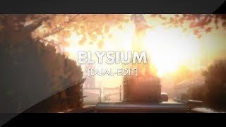 Watch Elysium Aeon video