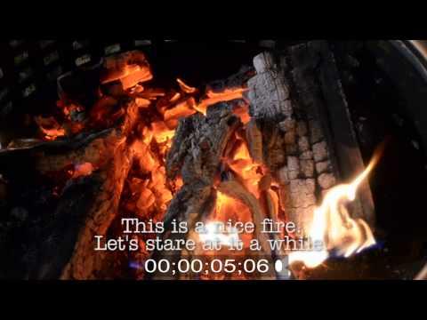 Watch Vampires: Rise of the Fallen (2014) Online Free Putlocker