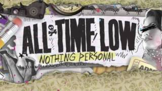 Watch All Time Low Hello Brooklyn video