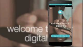 HOW TO ACTIVATE UNLIMITED PLAN OF JIO SIM ON ANY SMARTPHONE?
