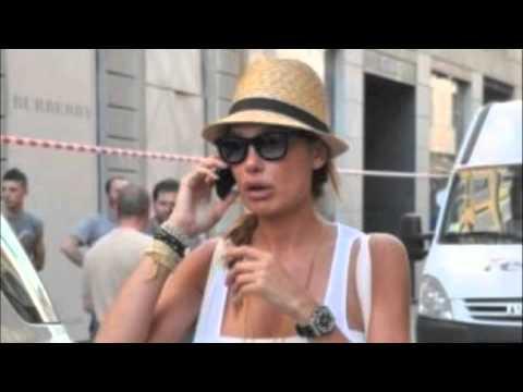 Vittorio Feltri a Nicole Minetti: Prima delle dimissioni, passa alla cassa – La Zanzara – 13/07/2012