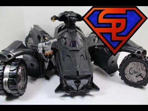Comics Batman Arkham Asylum Batman Arkham Knight dc Comics