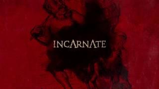 BEHEADED - Beast Incarnate