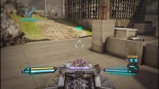 TRANSFORMERS: Rise of the Dark Spark Sharks