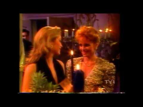 Hayat Ağacı - Generations TRT dublajli 1991
