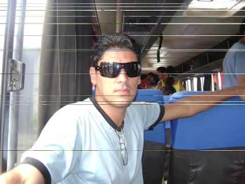 ★ Passeio - Castro Alves BA