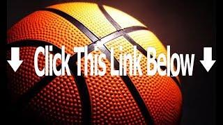 Cumberland vs. Union (Tenn.) - NCAA Basketball | Live Stream 2018