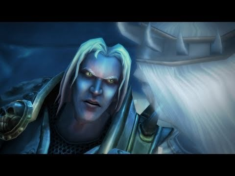 HER Ultimate Plan & The Glorious Return: Breaking Down Battle for Lordaeron & Future of WoW Story