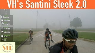 Group Ride Cycling 9 23 2017