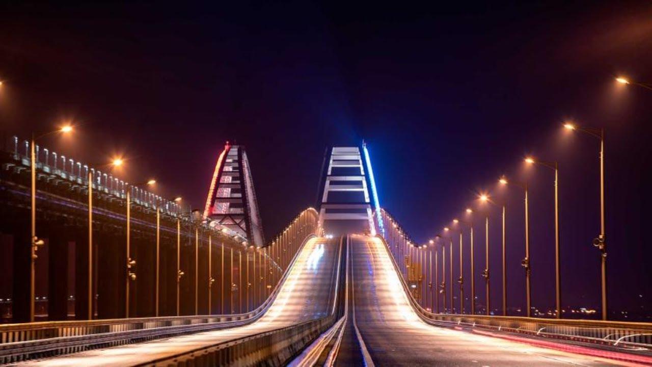 «Крымский мост в 3 раза дороже самого длинного моста в мире