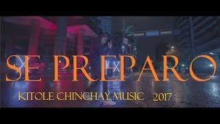 Ozuna Se Preparo Audio Oficial 2017