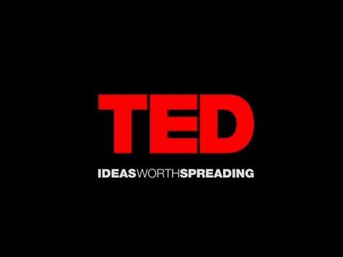 [TED] Guy Winch | Как оказать первую психологическую помощь