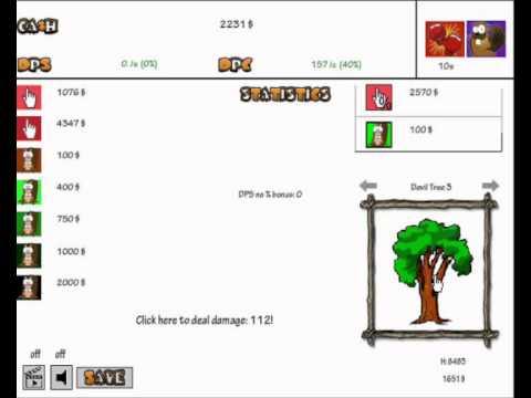 idle-woodcutting-walkthrough.html