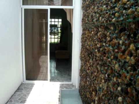 Muro lloron pared o cortina de youtube - Como construir una cortina de agua ...
