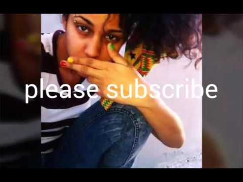 New Ethiopian sexy girls best 2016