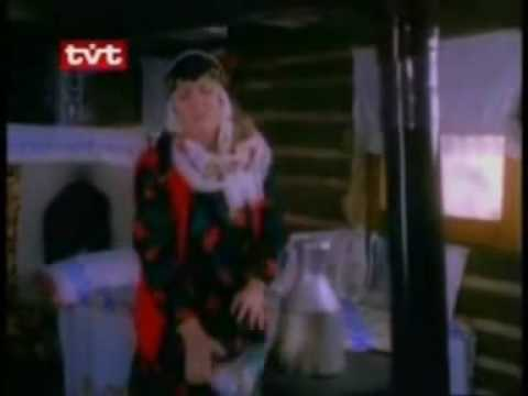 Yasar Kunbetli - Berivanim video