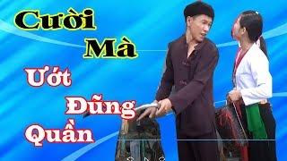 Đi Thẩm Mĩ Viện Và Cái Kết Hài Hước Nhất - A HY TV - Làm Anh Em Tam Mao Cười Đau Bụng