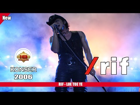 download lagu RIFF -