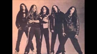 download lagu Korzus Desperate Cry Sepultura Cover gratis