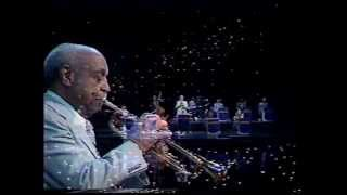 Benny Carter Jazz All Stars Orchestra - Stardust