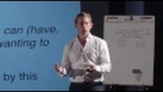 About Jeremy Miner - 7 Figure Sales Training