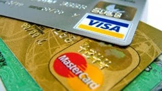 How Credit Cards Work -- Deal of the Day (The Frugalicious Show)