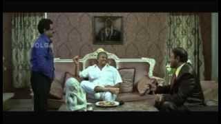 Bakara - Bakara Telugu Movie Part 1