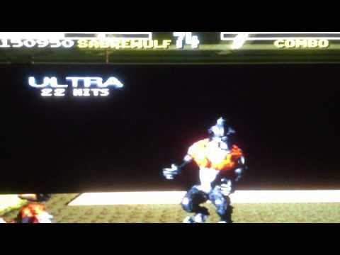 SNES Emulator on the PS vita
